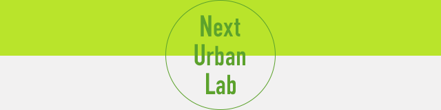 Next Urban Lab